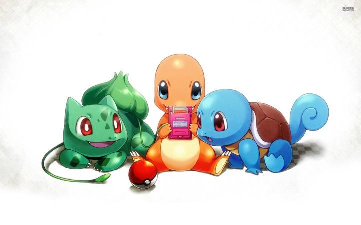 Pokemon_wallpaper-9
