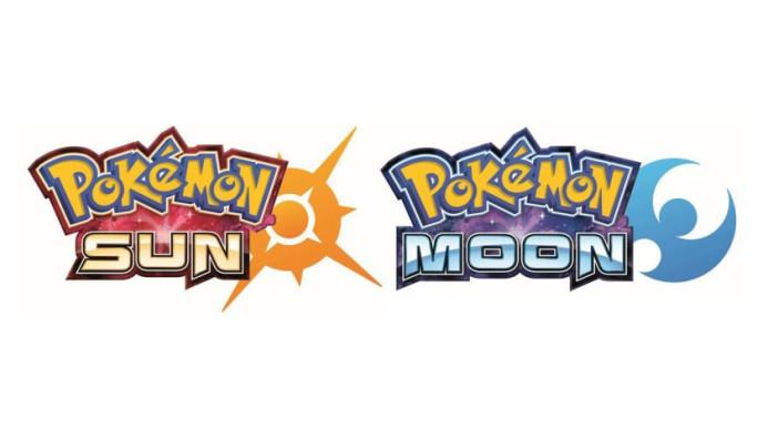 POkemonMoonandSun-840x480